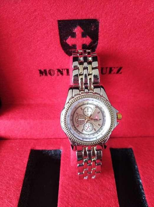 Reloj de Dama Originales
