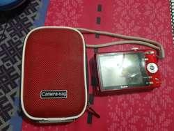 Camara Digital Kodaken Cali
