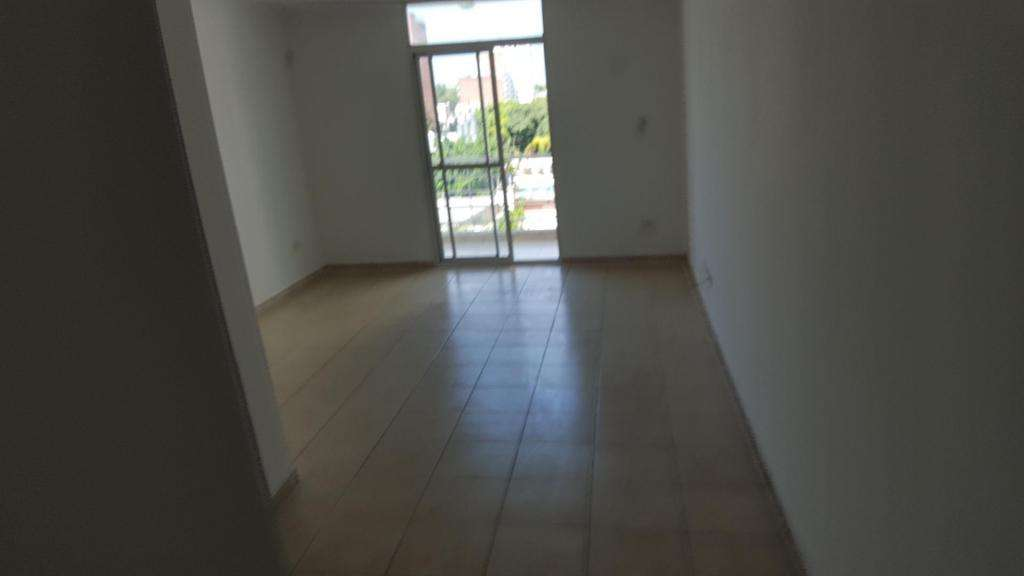 San Juan   3000 -  6.500 - Departamento Alquiler
