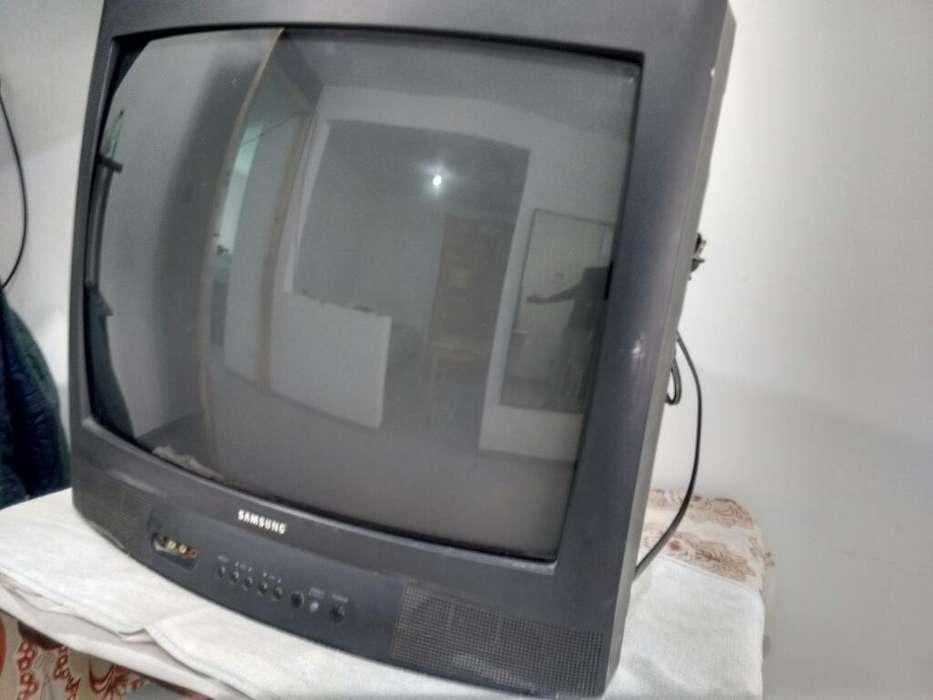 Televisor Samsung Reparar O Repuestos