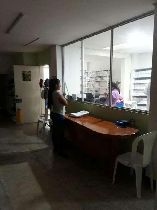 calle 24 con 5, <strong>local</strong> para la venta y renta - wasi_612919 - inmobiliariasuperior