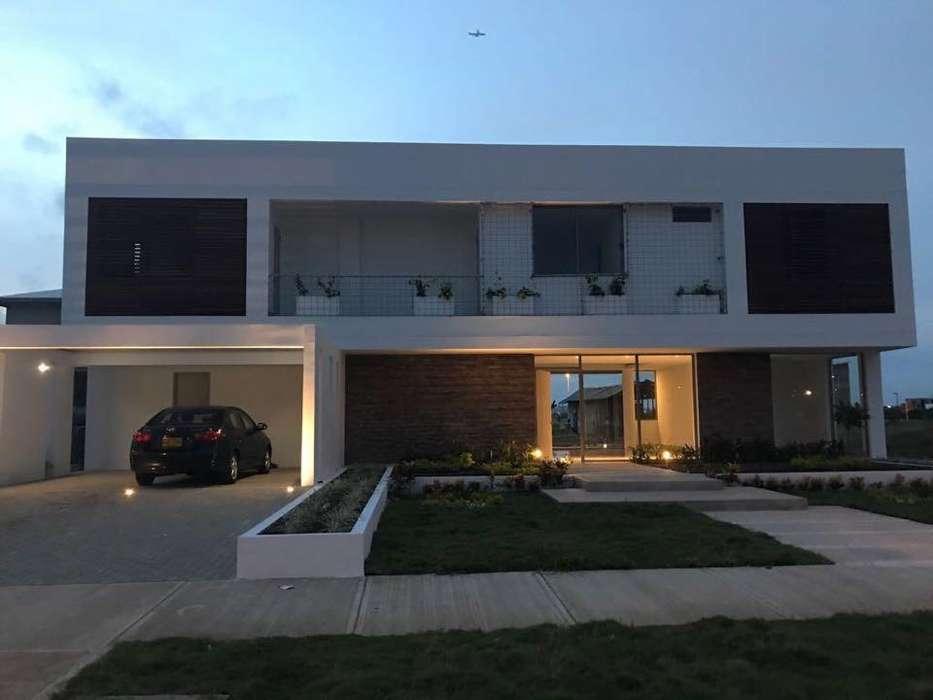 Casa <strong>lujo</strong>so en zona norte Cartagena de indias - wasi_580594