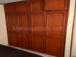 Apartamento en venta, EL RODADERO. Area urbana Santa Marta