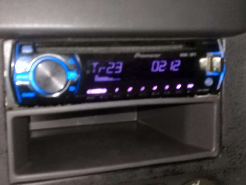 Se Vende Radio Plonner