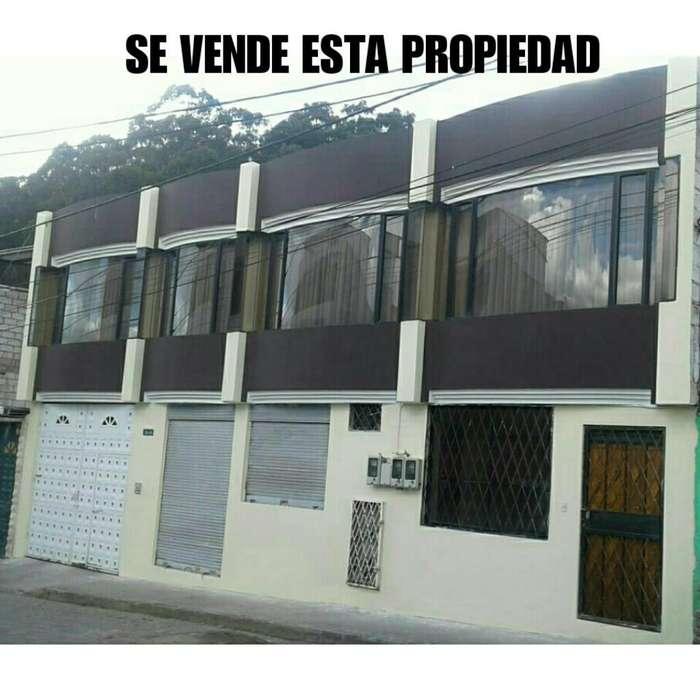 **casa en Venta**