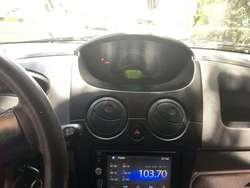 Chevrolet Spark Life 1.0/