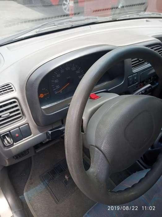 Chevrolet Alto 2002 - 146900 km