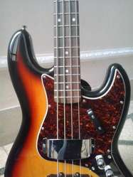 Circuito Jazz Bass : Sx jazz bass mod vintage 62 con los chapones originales con gotoh