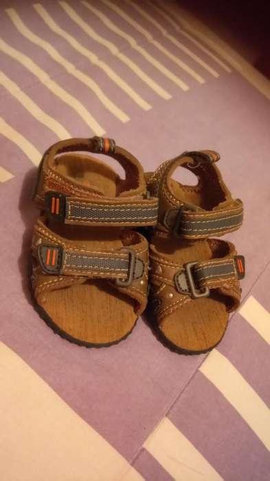 Zapatillas Bebe Champion