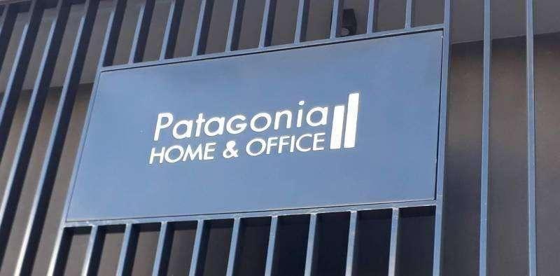 VENTA DEPARTAMENTO MONOAMBIENTE PATAGONIA HOME & OFFICE, SAN MARTIN 48 CIPOLLETTI , RIO NEGRO