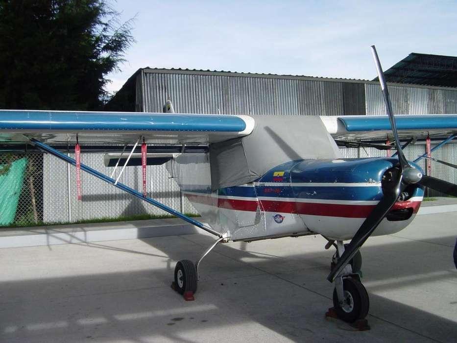 Ultraliviano Stol Mxp 740 Aeronavegable