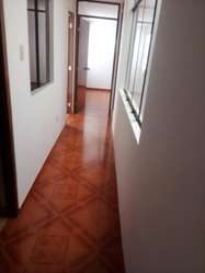 Departamento de Estreno en Venta 5to - a Piso - Haya de La Torre. ID114313
