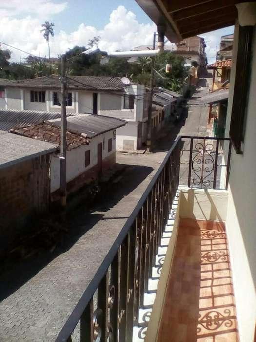 Vendo Casa en Valparaíso Antq