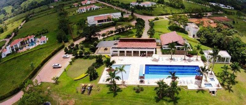 Casa En Arriendo/venta En Villavicencio Vía A Restrepo Cod. VBRKS42147103