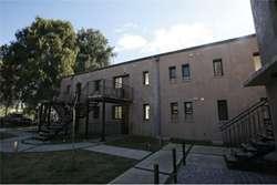 Departamento en venta 1 dormitorio villa elisa .