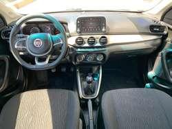 FIAT CRONOS 1.3 DRIVE P/CONECT