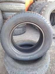 Neumático 185/65 r14 Pirelli usado