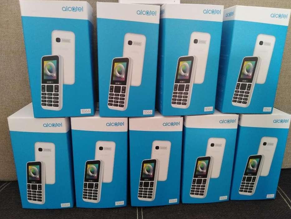 Remate de Teléfonos Celulares