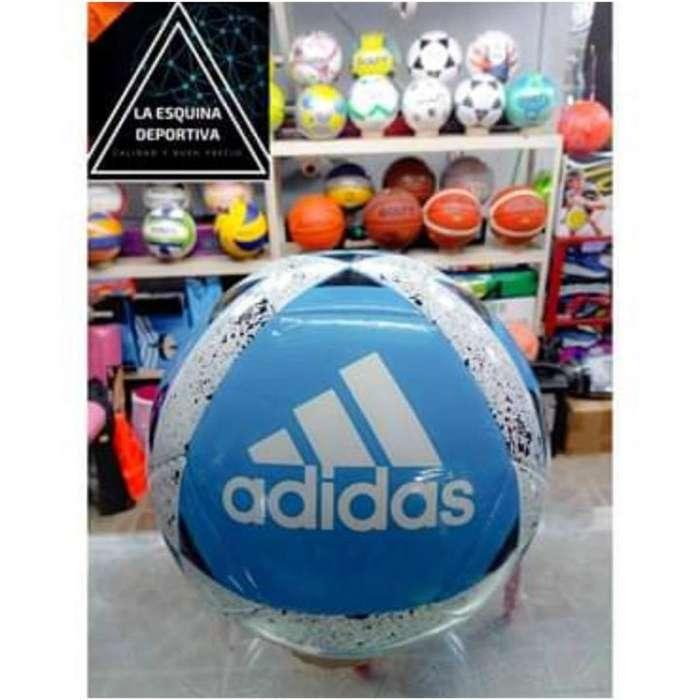 Balón Adidas Original #5