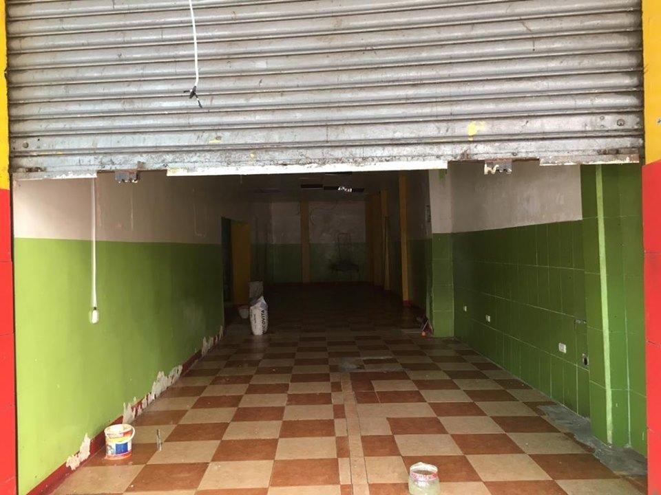 Local Comercial en Alquiler, 160 Mts2, Centro de Guayaquil