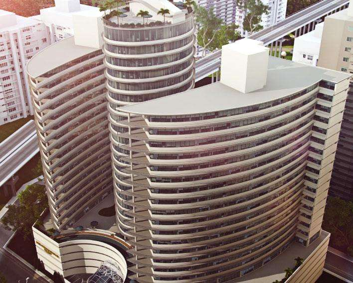 VENDO aptos DESDE 100,000 (INTERES PREF) en PH BAY VIEW. AVE BALBOA