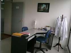 VENTA DE OFICINAS EN SIETE DE AGOSTO NORTE BOGOTA 1181814