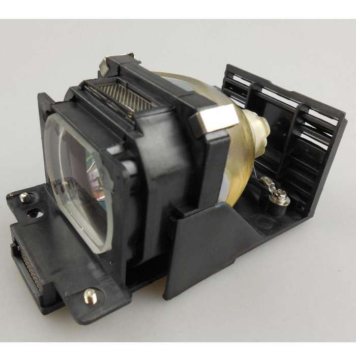 Lámpara Proyector Sony Vplcs5 Vplcs6 Cx5 Vplcx6 Ex1 Lmpc150 LAMPARA
