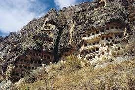 Cajamarca viaje para escolares 2019 turismo escolar. Agencia de viaje en Lima