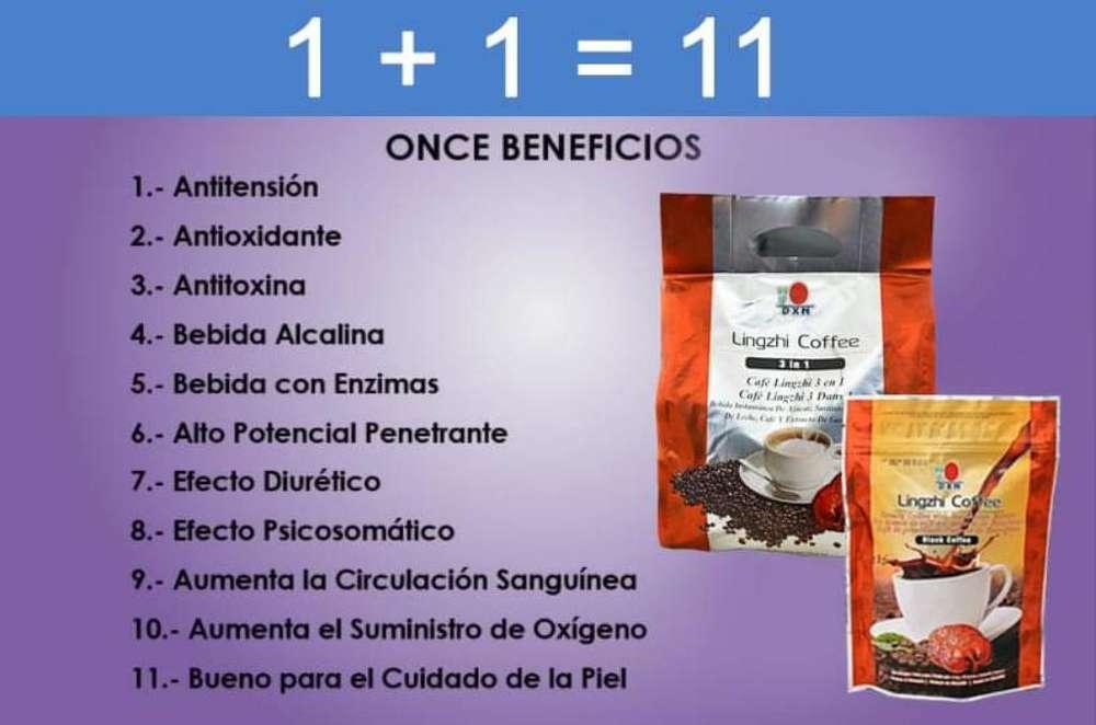 Producto Nutrientes Llamar 945710808