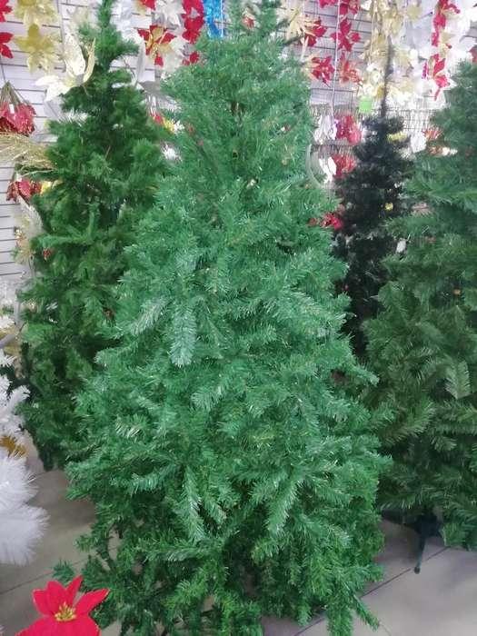 Arbolitos de Navidad Nuevos