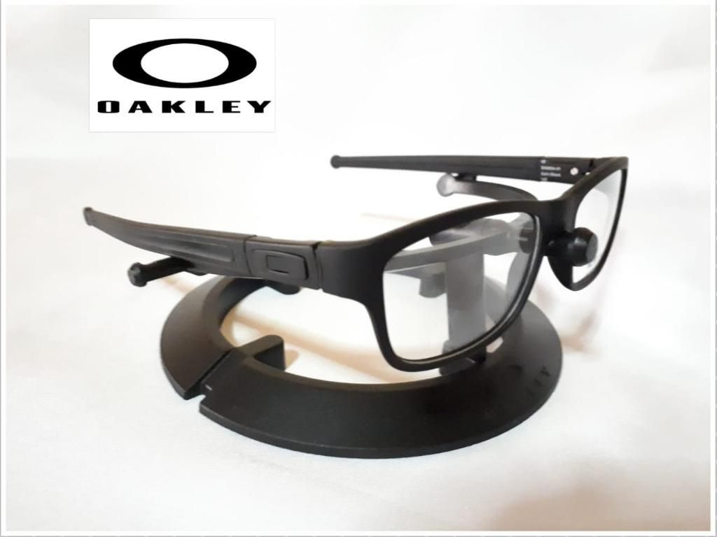 68b258ce3b Repuestos Gafas Ray Ban Colombia