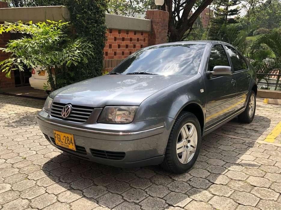 Volkswagen Jetta 2007 - 131000 km