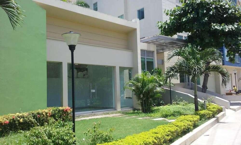 Arriendo <strong>apartamento</strong> en el Barrio Providencia Diag.32 N 80 - 919.