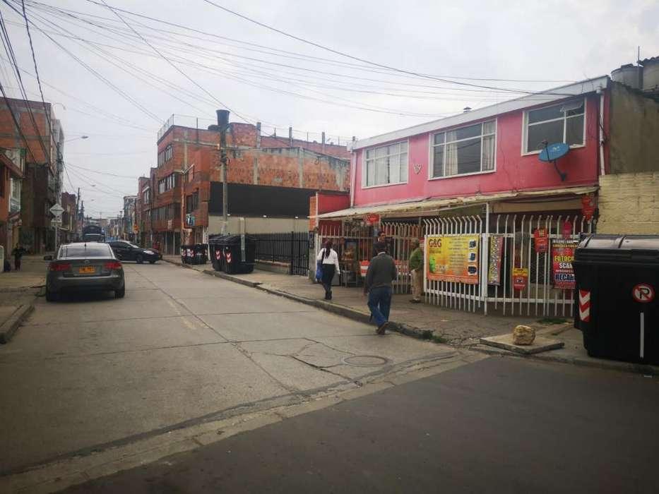 Casa En Suba Rentables Bogota Apartamentos Casas Venta Bogota