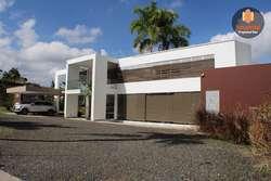 Moderna Casa Campestre en venta Pereira Cerritos