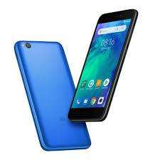 ---- Xiaomi Redmi Go- 1Gb Ram 8 Gb Rom Tienda ----