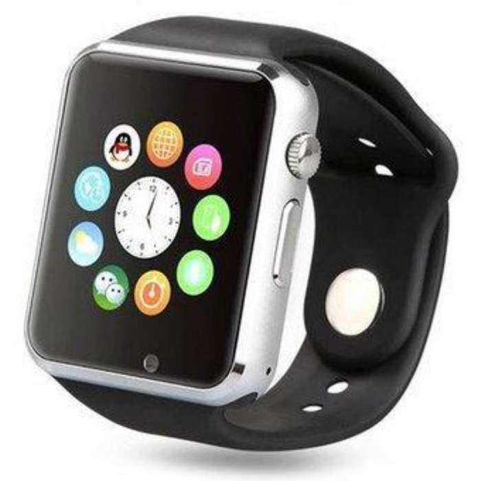 Reloj Smartwatch Android iPhone