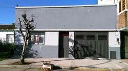 Casa en alquiler en Quilmes Norte