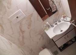 Alquiler Temporario 5 Ambientes, Cabildo 100, Palermo