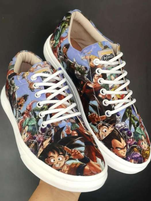 Zapatos Bellos Suaves