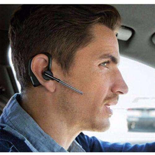 Audifono Bluetooth hansfreepara Escuchar Musica Y Llamadas