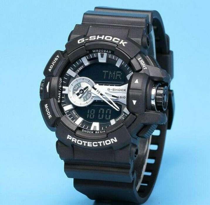 6c1eef4acd80 Gshock Arequipa - Relojes - Joyas - Accesorios Arequipa - Moda y Belleza