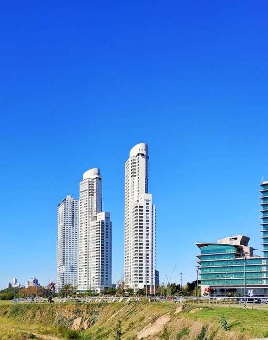Torres Dolfines Guaraní Av Madres Plaza 25 de Mayo- Piso exclusivo con 4 Dormitorios. · ROSARIO