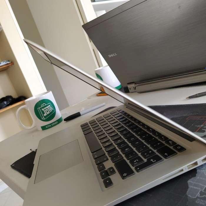 Macbook Air A1466 Emc2559