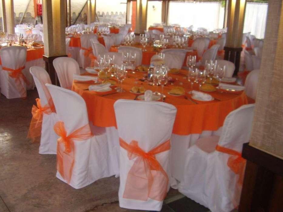alquiler de sillon de princesa, manteleria, camino, decoracion para tu fiesta..
