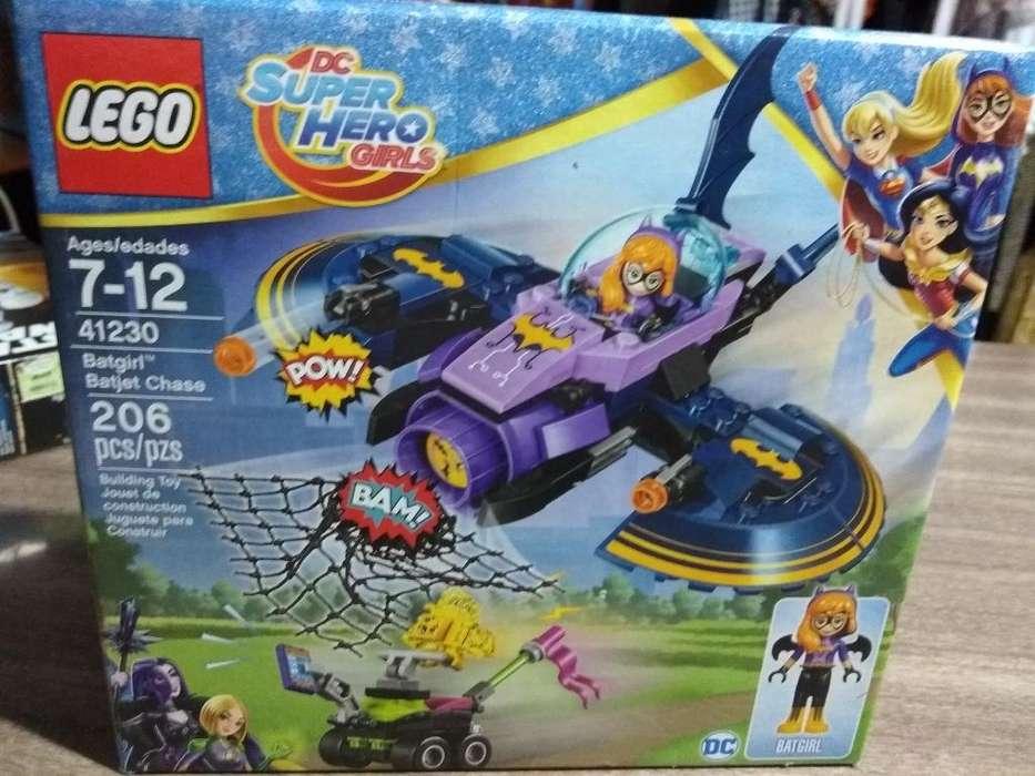 Lego, Varios Modelos