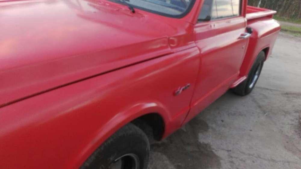 Chevrolet Otro 1973 - 111111 km