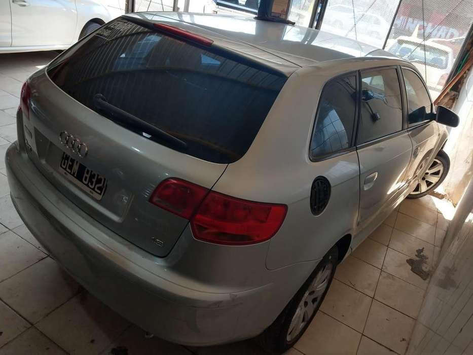 <strong>audi</strong> A3 2007 - 167000 km