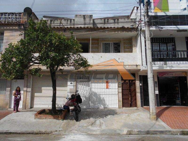 Arriendo <strong>apartamento</strong> SAN ALONSO Bucaramanga Inmobiliaria Reyco