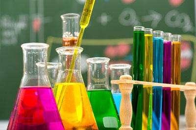 1554911949 Clases Particulares Química Secundario Terciario Universitario Belgrano Nuñez